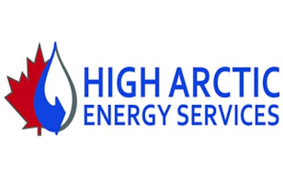 High Arctic Energy Services