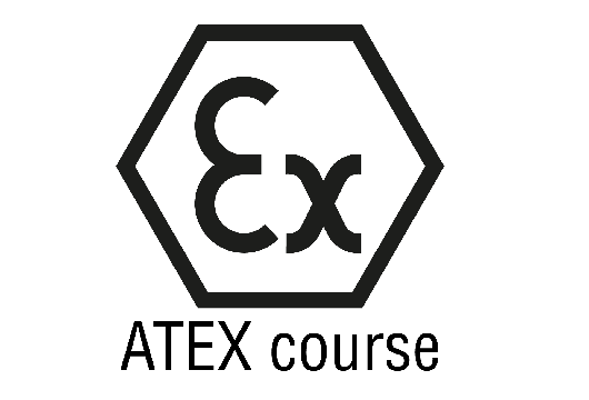 Course Basic knowledge on Explosion Safety