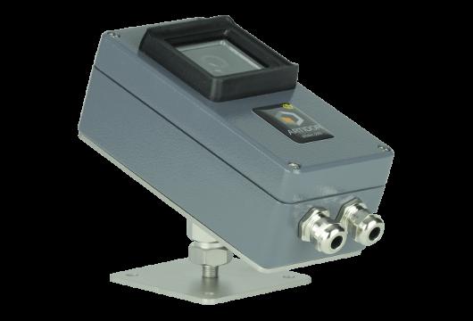 AR-022 ATEX Twilight switch