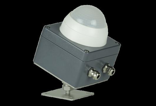 AR-024 ATEX Occupancy sensor