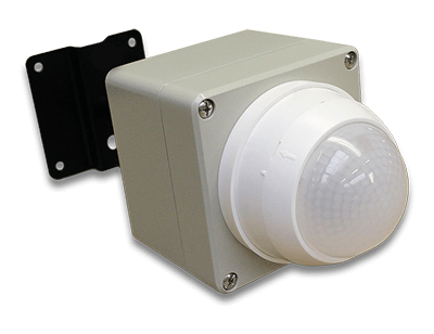 AR-024 ATEX Occupancy sensor