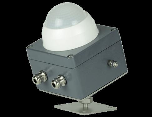 AR-024 Occupancy sensor