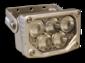 AR-040 ATEX SpotLED