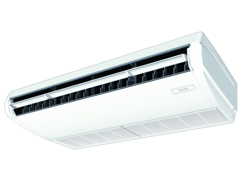 AR-052 ATEX ceiling-mounted indoor unit