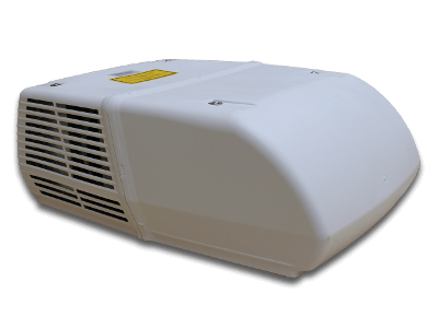 AR-053 ATEX Rooftop air conditioner