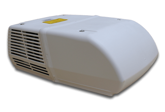 AR-053 ATEX Rooftop airconditioner