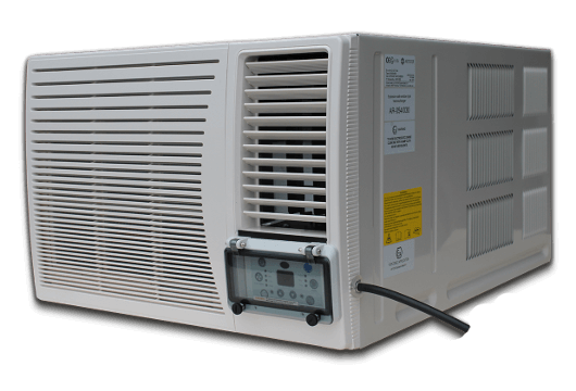 AR-054 ATEX Window air conditioner