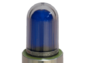 AR-077/011 ATEX Signal light blue