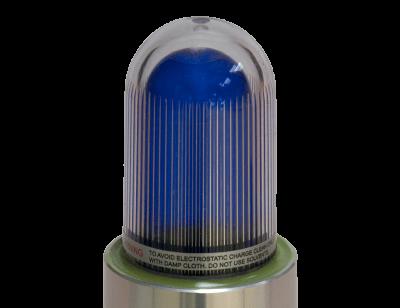 AR-077/211 ATEX Signal light blue