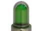 AR-077/211 ATEX Signal light green