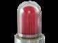 AR-077/211 ATEX Signal light red