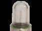 AR-077/211 ATEX Signal light transparent