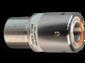 AR-081 ATEX bulkhead connector photo